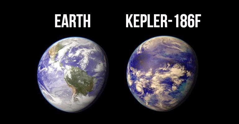 earth_kepler