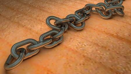 public_chains