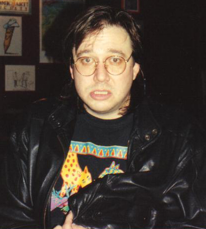 Bill_Hicks_Marijuana_quotes