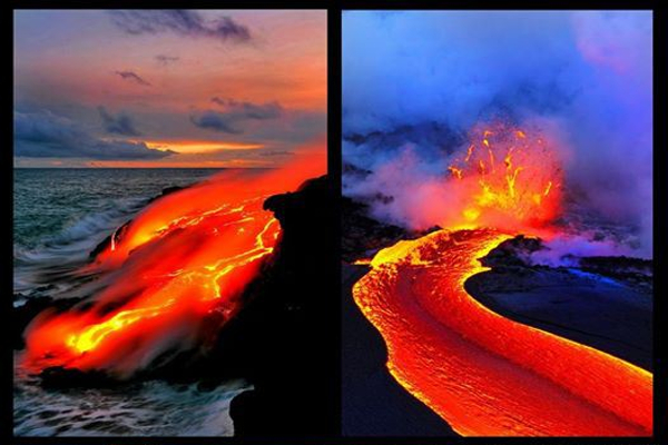 Lava_Meets_Water_Molten_1