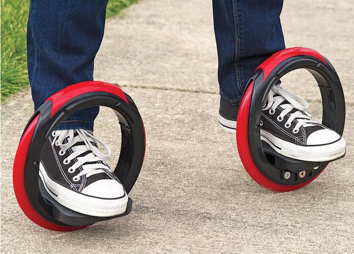 "New ""Skateboard""_1"