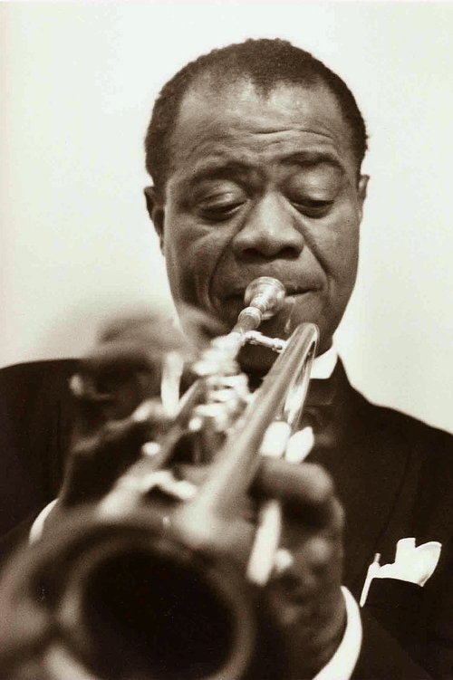 louis-armstrong_marijuana_quotes