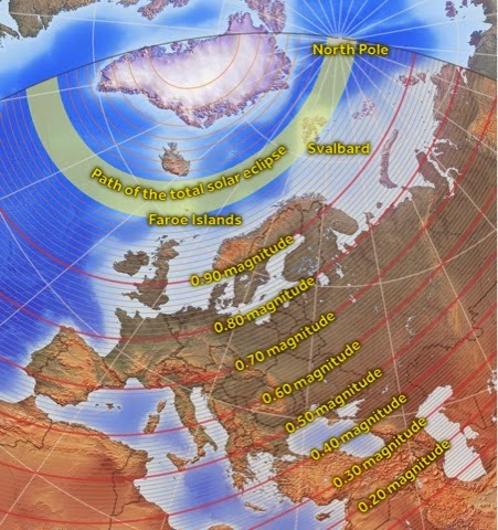 map_solar_eclipse