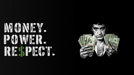money_changes_people