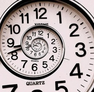 why we change the clock