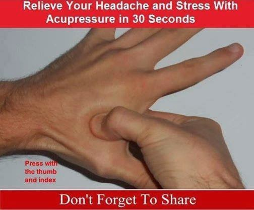 Headache-and-Stress-With-Acupressure