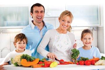 Healthy-Family-Meals-52ba3a07