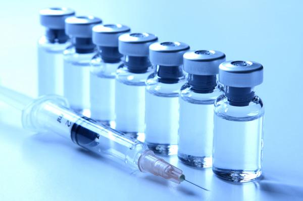 Vaccines Aren't Necessary To Achieve Health