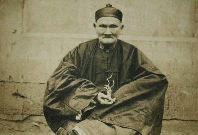 Wu Chung-chieh