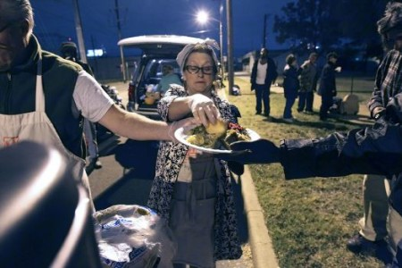 chef_ticketed_homeless_feeding