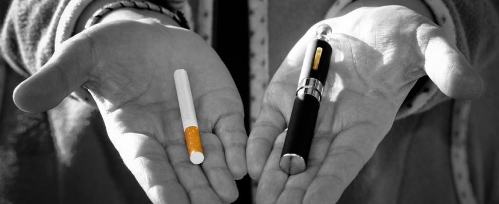 e-cig-vs-cigarette