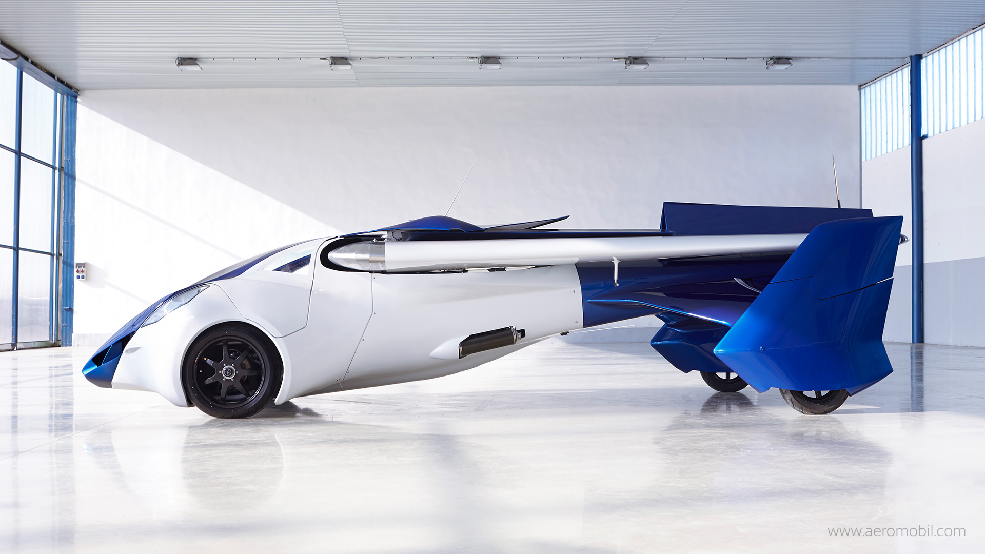flying-car-1-1024x576
