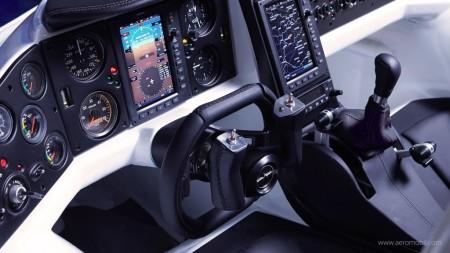 flying-car-4-1024x576
