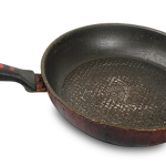 This Is Why You Should Stop Using Teflon Pans