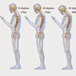 Why your Cell Phone is Slowly Killing you