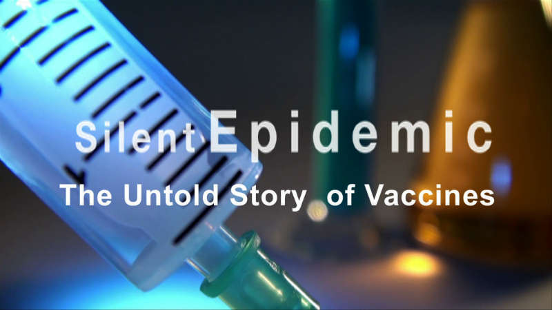 Documentary-The-Untold-Story-of-Vaccines