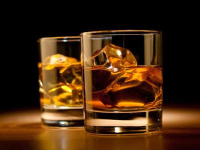 Whiskey_1