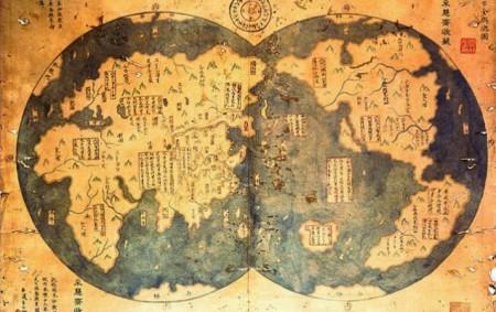 china_map_1