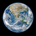 Earth Endangered by New Strain of Fact-Resistant Humans