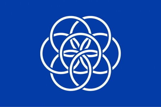 international_flag_1