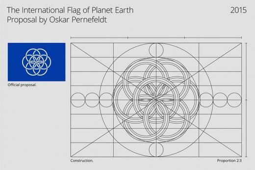 international_flag_2