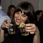 8 Health Benefits of Tequila