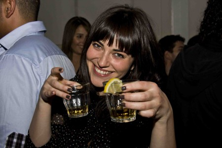 tequila_benefits
