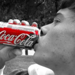 10 Worst Food Companies that are Poisoning You Daily