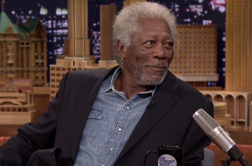 morgan_freeman_bees