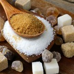 Did you know these 5 myths about sugar? Now, you do.
