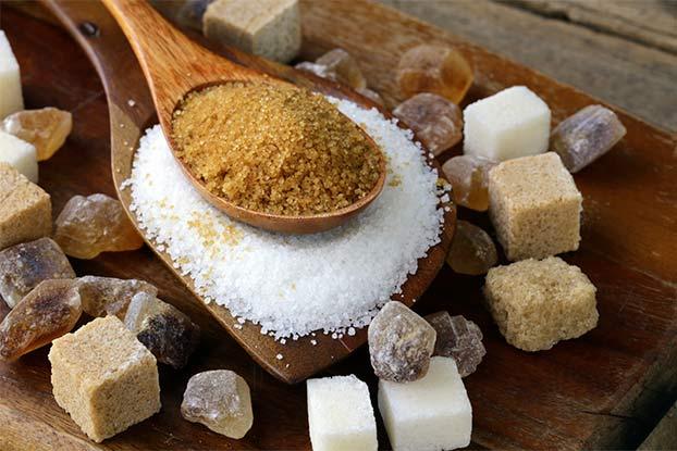 5-myths-about-sugar