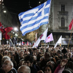 Greece – What You Are Not Being Told by the Media