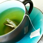 Do you love drinking tea? Well now you have more reasons to keep doing it!