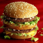 Do you Really Want to Know what does a Big Mac Do to your Body?