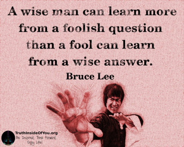 Wise Man Quotes - BrainyQuote