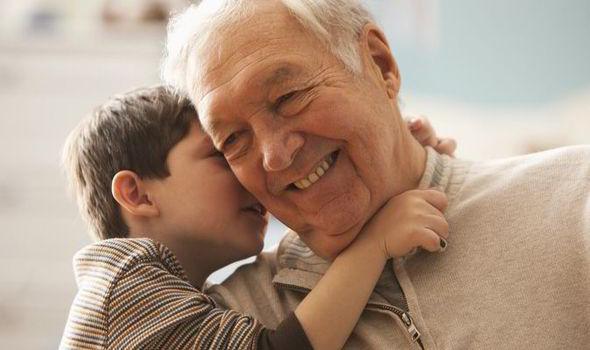 grandparents-raising-grandchildren