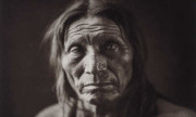 The Native Americans keep their hair long because of the nervous system.