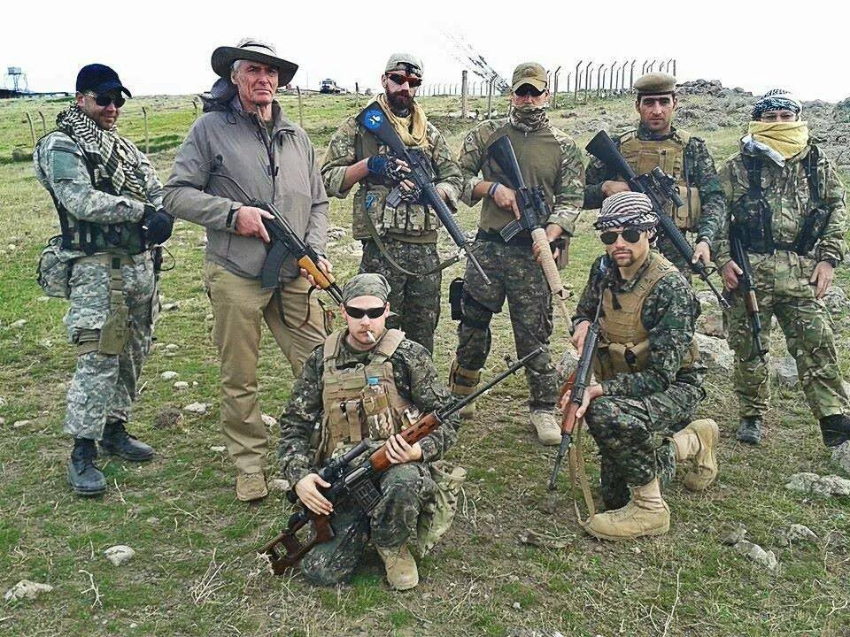 Lions-of-Rojava-2