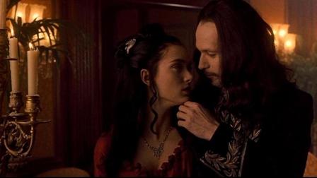 Bram-stoker-dracula-vampire