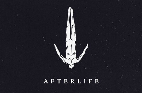 afterlife (2)