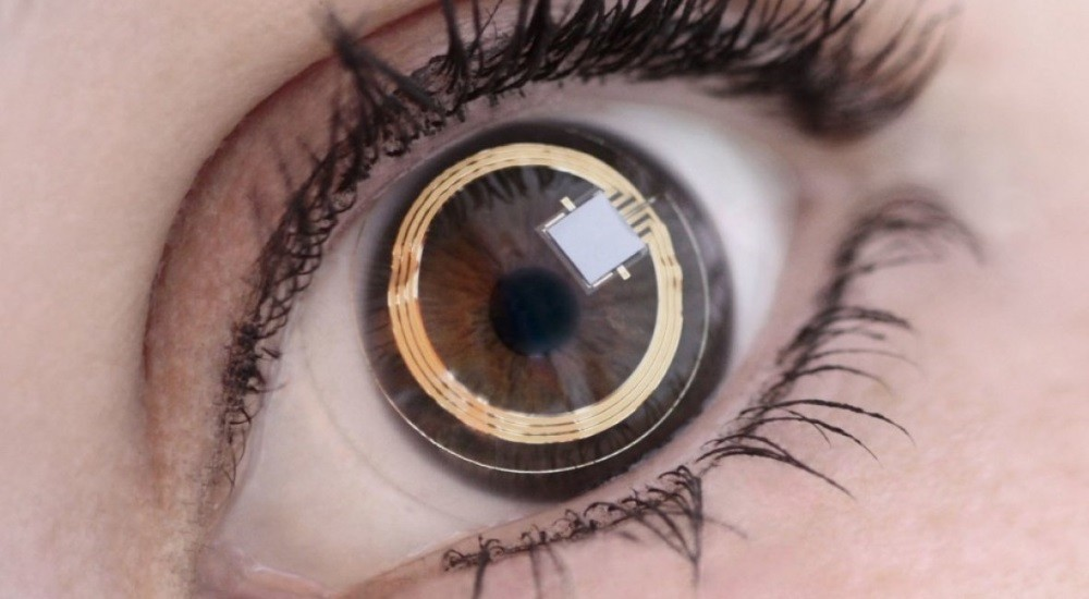 samsung-patent-for-smart-contact-lens