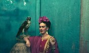 15 life changing inspirational quotes from Frida Kahlo.