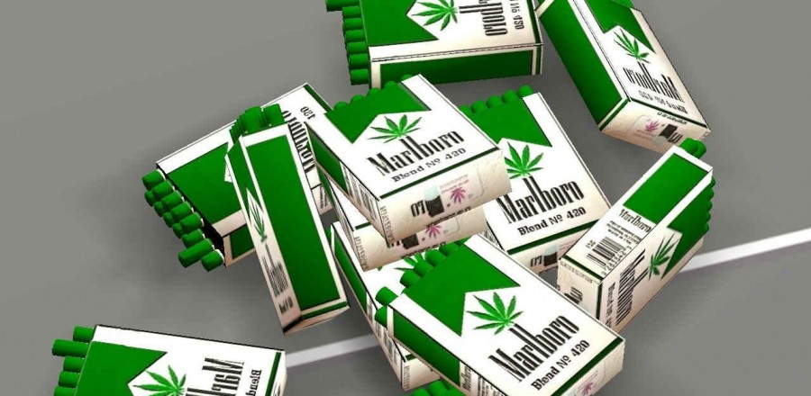 Marlboro-M-Marijuana-Cigarettes-900x440