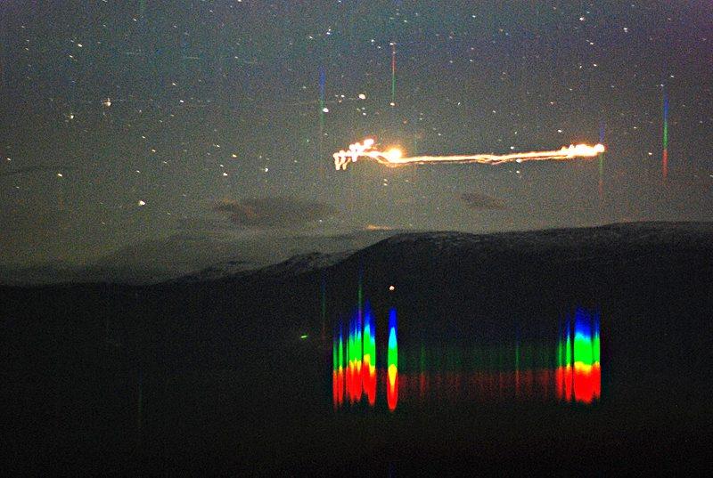 UFO-Norway