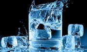 Why we drink water the wrong way, what does Chinese medicine say.