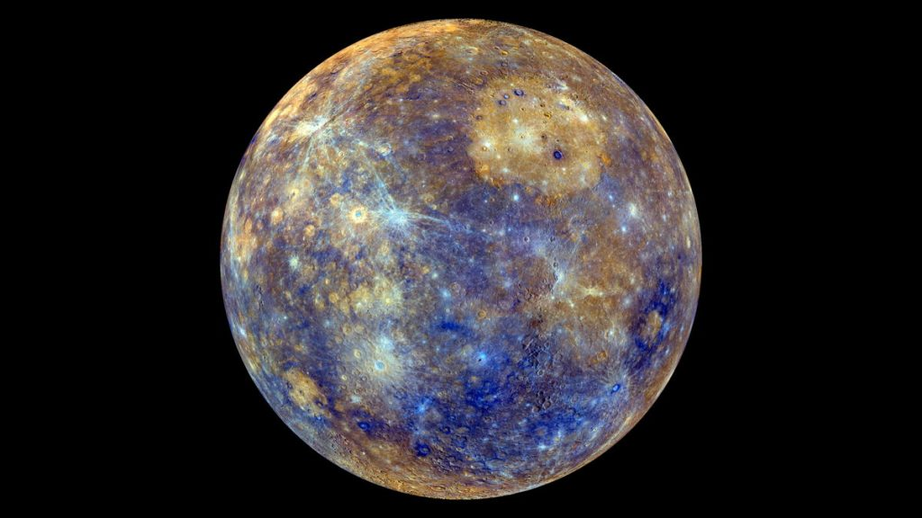 messenger-mercury-global-enhanced