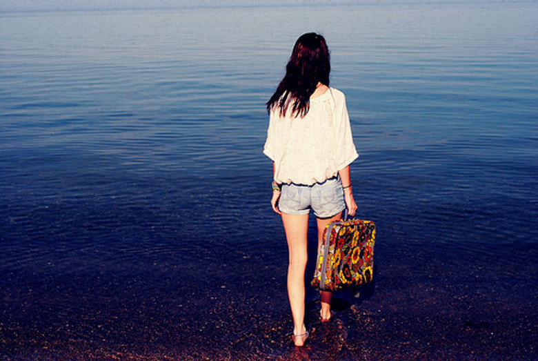 7 Choices You'll Definitely Regret 10 Years From Now