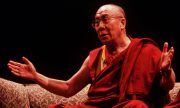The Dalai Lama Has Created A Website To Help You Find Inner Peace!