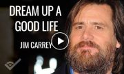 Jim Carrey Motivates The World With Another POWERFUL Message.