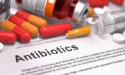 Three things you need to stop believing about antibiotics…even if you don't want to.